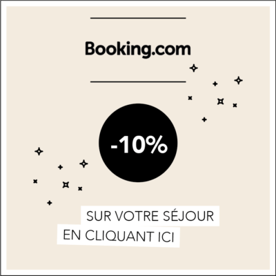 booking2